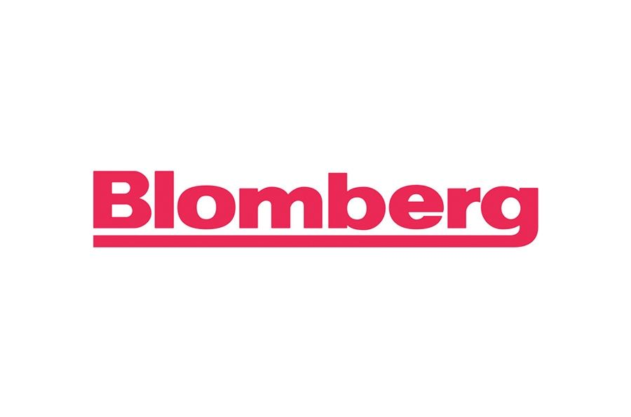 Error Codes For Blomberg Washing Machine Help And Advice