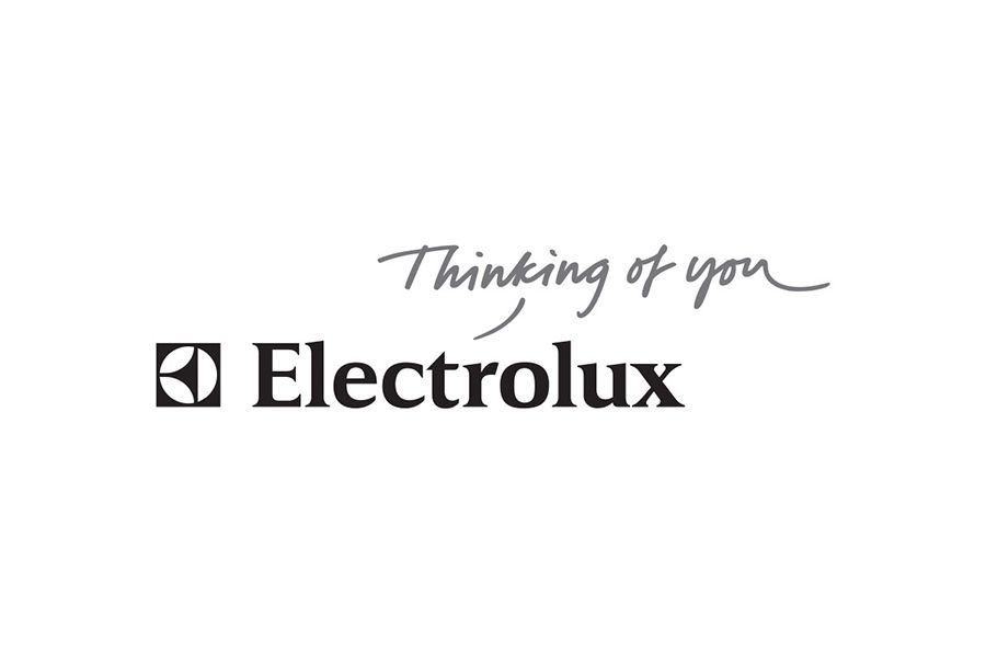 Electrolux Dishwasher Fault And Error Codes - Help & Advice