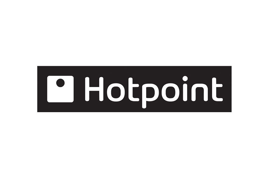 Error Codes For Hotpoint Washing Machines Hotpoint Error