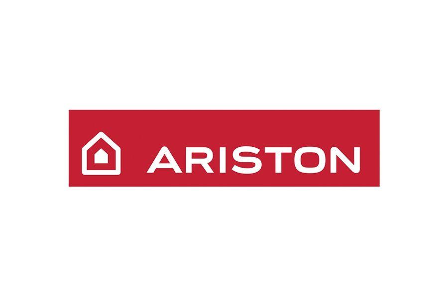 Error codes for Ariston Washing Machines and Washer Dryers