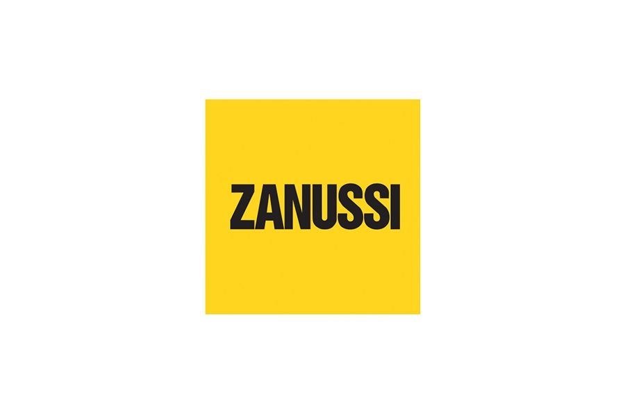 Error codes for Zanussi Dishwasher