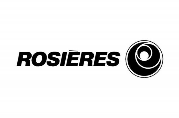 Rosieres Domestic Appliances