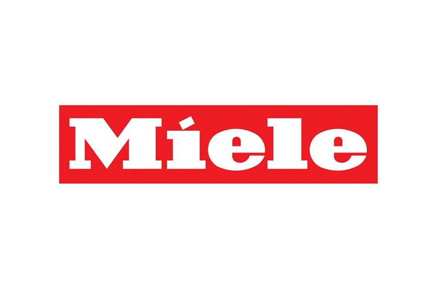 Error codes for Miele dishwasher - North London Appliances