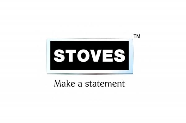 Stoves Domestic Appliances