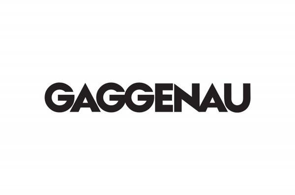 Gaggenau Error Codes - Gaggenau Appliance Fault Codes