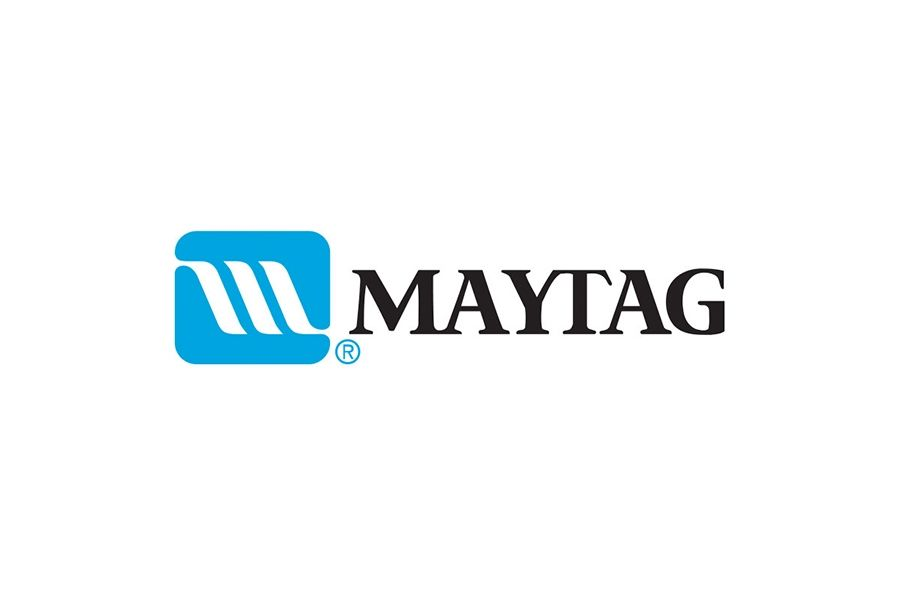 Maytag Washing Machine Compact Model Fault And Error Codes