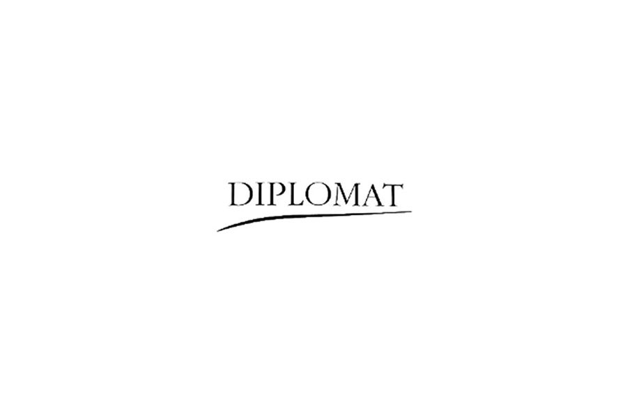 Diplomat Appliances | Manufacturer and Brand Information