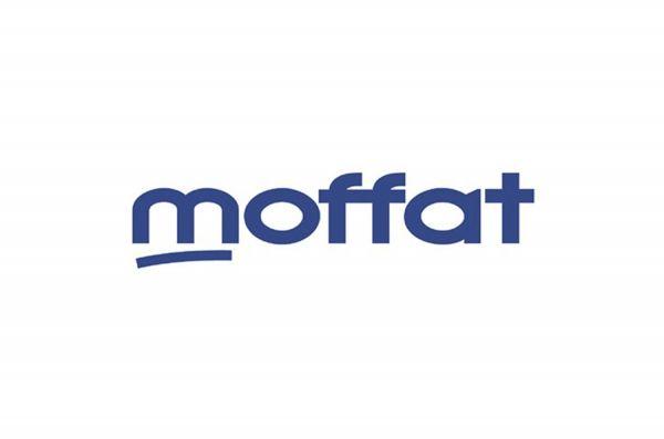 Moffat Error Codes - Moffat Appliance Fault Codes