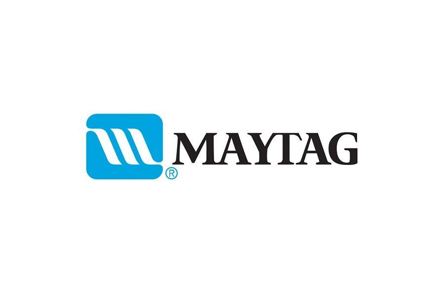 maytag appliances logo wwwimgkidcom the image kid