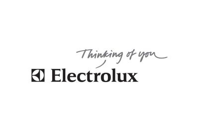 Electrolux Washing Machine IQ-Touch Wave-Touch EIFLW Errors