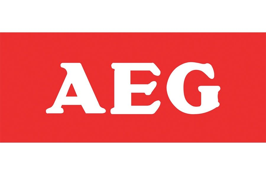 AEG Dishwasher Fault and Error Codes - Help and Advice