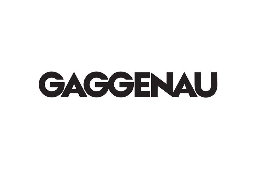 Error Codes For Gaggenau Dishwasher Help And Advice