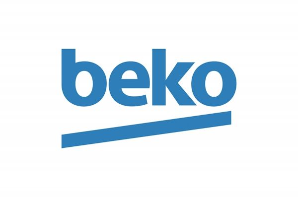 Error codes for Beko WMA Washing Machines With Display