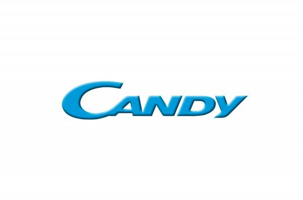 Error codes for Candy Dishwasher