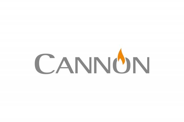 Cannon Cooking Appliances