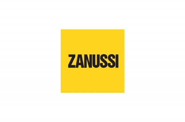 Error codes for Zanussi Cooker & Oven