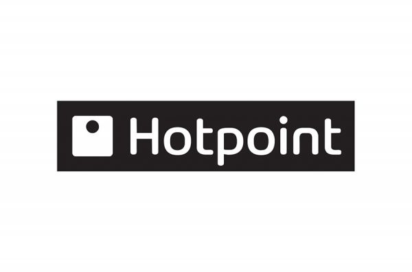 Error codes for Hotpoint Tumble dryer