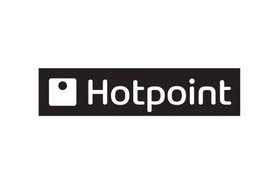 Error Codes For Hotpoint Tumble Dryer Hotpoint Error Codes