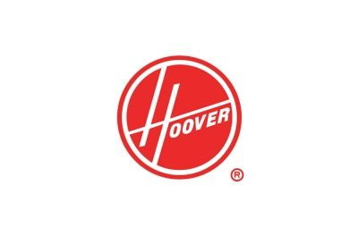 Error Codes For Hoover Tumble Dryer Help And Advice