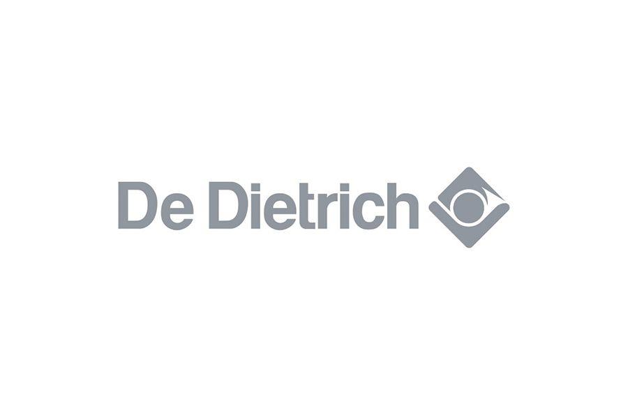 Error codes for De Dietrich Dishwasher - Help and Advice