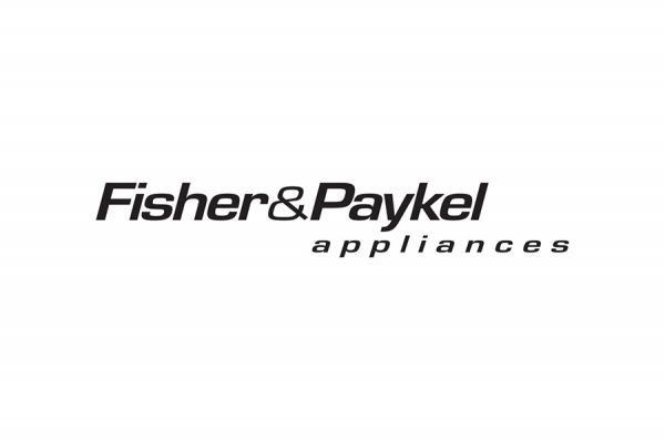 Error codes for Fisher & Paykel Dishwasher