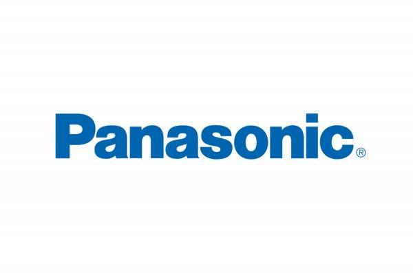 Error codes for Panasonic Washing Machine - Help and Advice