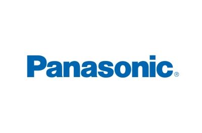 Error Codes For Panasonic Washing Machine Help And Advice