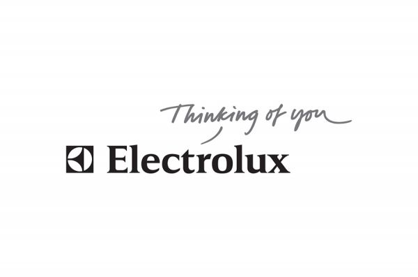 Error codes for Electrolux Washing Machine ENV series