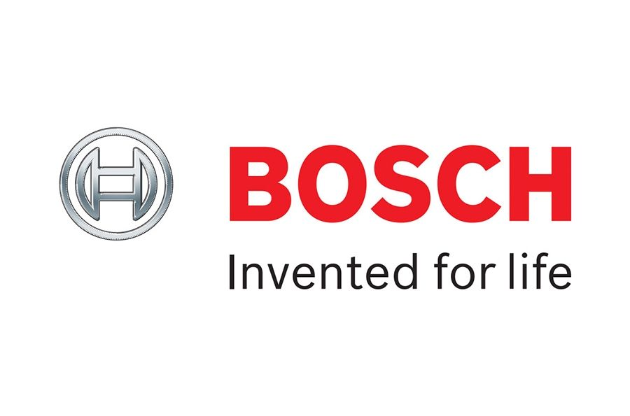 Error codes for Bosch dishwasher - Help and Advice