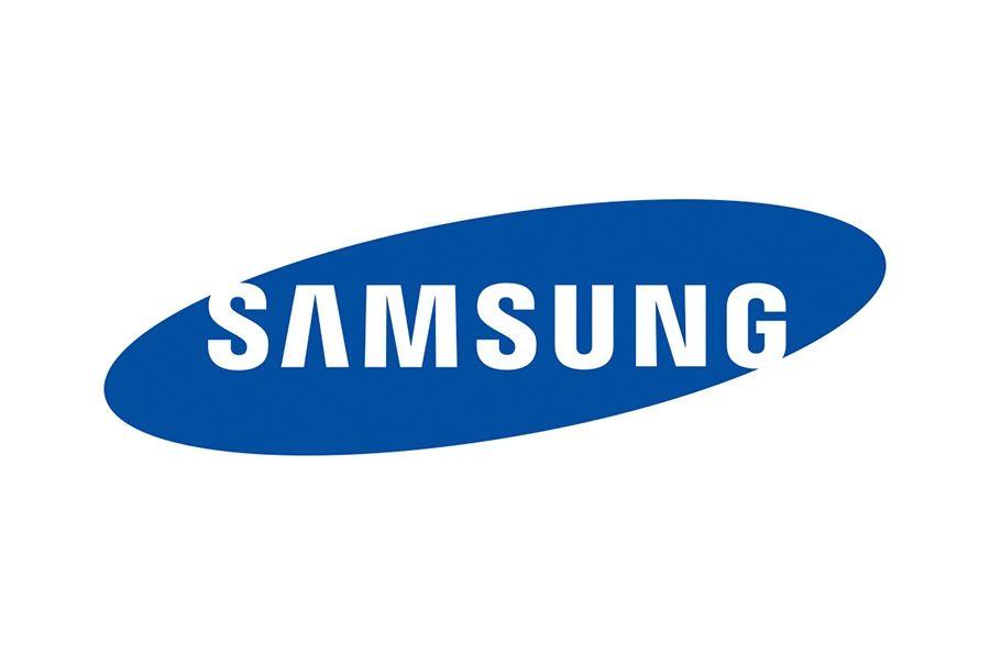 Samsung Washing Machine 4E and E1 Fault - Help and Advice