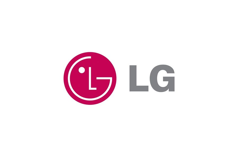 Error codes for LG Fridge and Freezer - Help and Advice