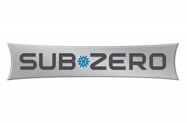 Error codes for Sub-Zero fridge freezers
