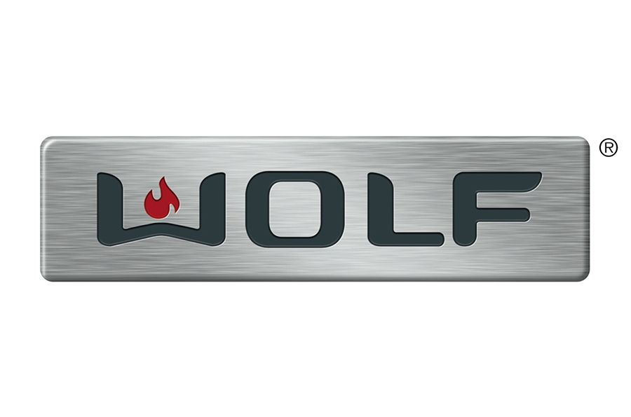 Wolf Cooking Appliances Manufacturer And Brand Information