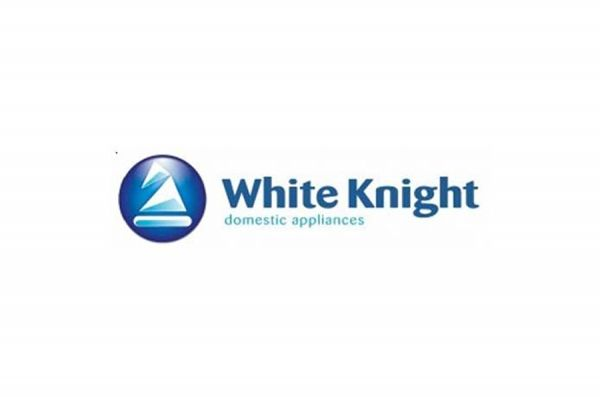 White Knight Domestic Appliances