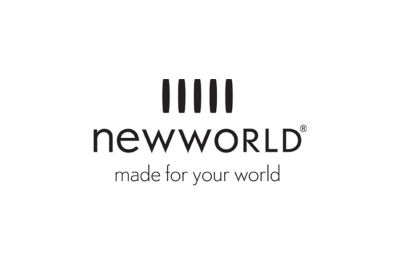 Error Codes For New World Cooker And Oven Help And Advice