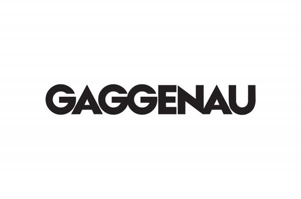 Error codes for Gaggenau Electric Steamer