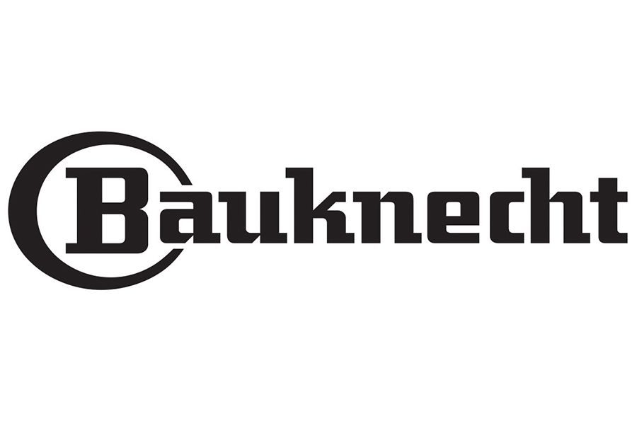 Error codes for Bauknecht Washing Machine - Help and Advice